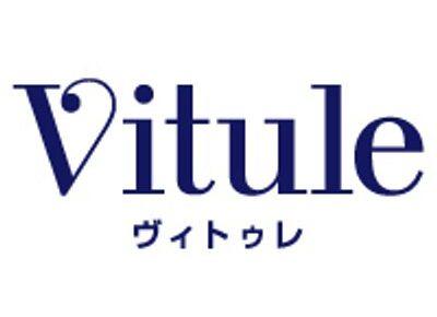 ヴィトゥレロゴ