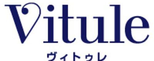 logo_hi-q_400x400