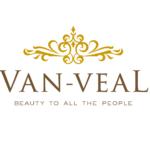 ヴァン・ベール-ロゴ