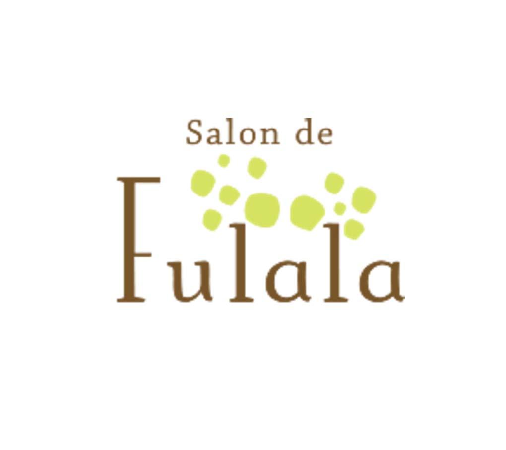 サロン・ド・フララ-ロゴ