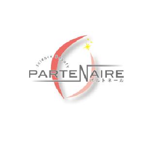 パルトネールロゴ