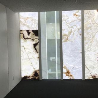 エヴァーグレイス-3-心斎橋店舗の内装
